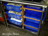 11.07.28 廚房2.0:DSC00953.jpg
