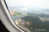 14.飛回台灣,擁擠的桃機:IMG_3668.JPG