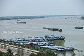 D11胡志明 3湄公河 鳳凰島:IMG_0487.JPG