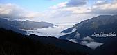 11.02.23【中橫】台灣最美的公路:忍不住多拍了幾張
