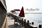 07.05.08【桃園】《竹圍魚港》:吹海風,喝咖啡