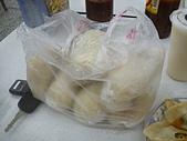 11.08.10【斗六】《二吉軒豆漿超市 總店》:DSC01338.jpg