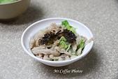 D2-10 夏家魚麵:IMG_8700.JPG