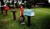 12.08.29【雲林。古坑】蜜蜂故事館:IMG_0333.JPG