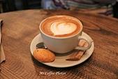 D2河內 7 Xofa Café & Bistro 老屋咖啡:IMG_6520.JPG