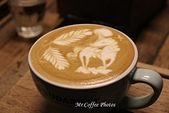 D17清邁 6拉花冠軍 Ristr8to - Specialty coffee:IMG_3764.JPG