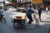 【上海。黃浦區】豫園商城:IMG_0106.JPG