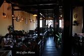 D8會安 2自家烘焙 Faifo Coffee:IMG_8712.JPG