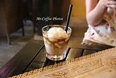D8會安 3休咖啡,河岸邊中餐:IMG_8767.JPG