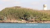 澎湖 第2天:IMG_9732.JPG