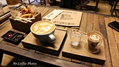D17清邁 6拉花冠軍 Ristr8to - Specialty coffee:IMG_3768.JPG