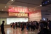 【上海。閔行區】京滬高鐵:IMG_2384.JPG