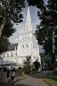 08 教堂:IMG_3318.JPG