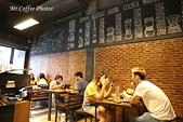 D17清邁 6拉花冠軍 Ristr8to - Specialty coffee:IMG_3769.JPG