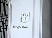 11.08.03【嘉義】《彌陀禪寺》:IMG_6544.JPG