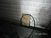 12.03.12 自製數位電視天線:IMG_4683.JPG