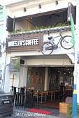 03.13-1.腳踏車咖啡:IMG_0269.JPG