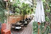 D2河內 7 Xofa Café & Bistro 老屋咖啡:IMG_20180509_222055.JPG