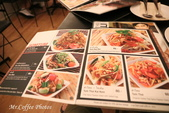 D23曼谷 5不好吃的泰式料理Somtum Der Sala Daeng Silom:IMG_6889.JPG