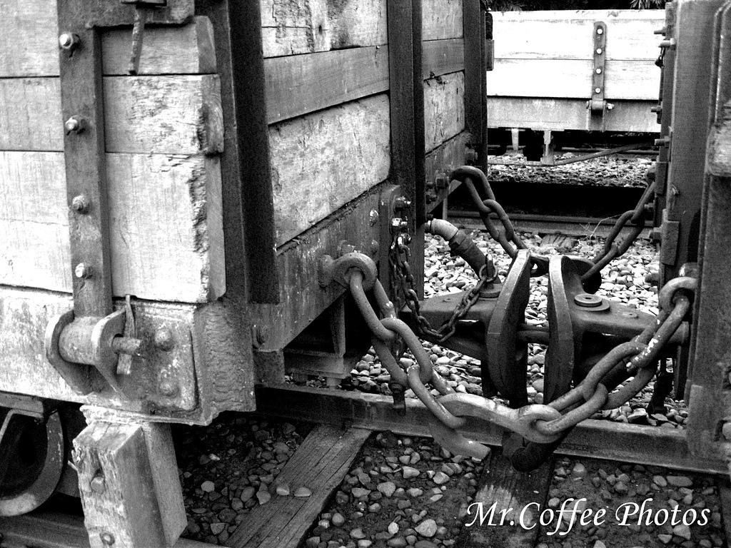 09.12.02【嘉義】《竹崎車站》:IMG_2989.JPG