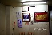 11.11.30【西螺】《老邵小籠包》:IMG_1185.JPG