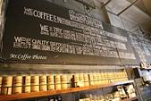 D17清邁 6拉花冠軍 Ristr8to - Specialty coffee:IMG_3781.JPG