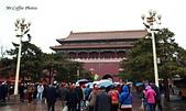 【北京。東城區】紫禁城:IMG_2833.JPG