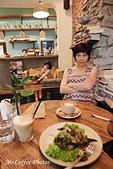 D2河內 7 Xofa Café & Bistro 老屋咖啡:IMG_20180509_222710.JPG