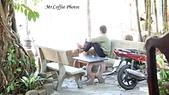 D6會安 1復古咖啡館 Cafe Thiện Trung:IMG_7925.JPG