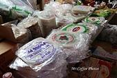 D6會安 2傳統市場喝咖啡:IMG_7948.JPG