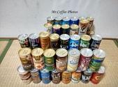 咖啡職人收藏品:1147049641_x.jpg