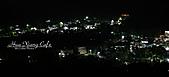 07.05.08 樺鄉夜景:07.05.28 (7).JPG