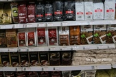 D15暹粒 2Vietnamese Coffee 南河粉,DT咖啡吃水果:IMG_2661.JPG