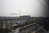 【上海。閔行區】京滬高鐵:IMG_2424.JPG