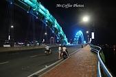 D8會安 4峴港 租機車:IMG_9088.JPG