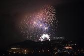 2013.01.01 劍湖山跨年煙火:IMG_5727.JPG