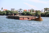 D6會安 3水椰村划桶船:IMG_7968.JPG