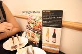 D23曼谷 5不好吃的泰式料理Somtum Der Sala Daeng Silom:IMG_6894.JPG