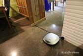 LG WiFi 濕拖清潔機器人:IMG_4436.JPG