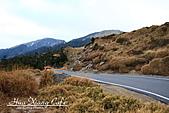11.02.23【中橫】台灣最美的公路:IMG_4191.JPG