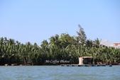 D6會安 3水椰村划桶船:IMG_7974.JPG