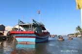 D6會安 3水椰村划桶船:IMG_8001.JPG