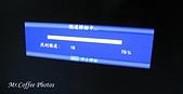 12.03.12 自製數位電視天線:IMG_4669.JPG