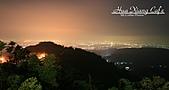 07.05.08 樺鄉夜景:IMG_0009-1.JPG