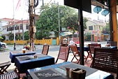 D7會安 1早餐咖啡 Vi Cafe:IMG_8186.jpg