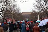 【北京。東城區】紫禁城:IMG_2835.JPG