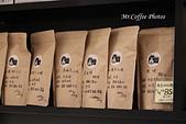 D1-5 神農街,仙人掌貓咖啡:IMG_8029.JPG