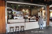 D2-5 全美戲院,花樓咖啡:IMG_8376.JPG