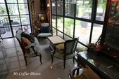 D21曼谷 4住宅區喝咖啡,按摩 Some time blue cafe:IMG_5631.JPG