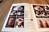 D22曼谷 1早餐咖啡 The Coffee Club:IMG_5802.JPG